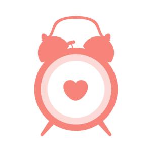 出会い系アプリサイト_マッチアラーム_1