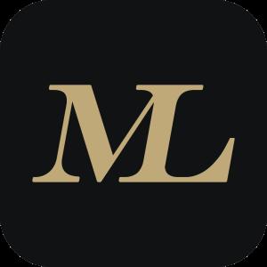 出会い系アプリサイト_マッチラウンジ